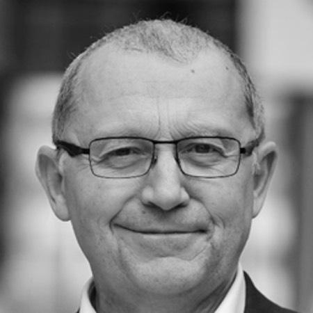 Jean-Philippe Rocher