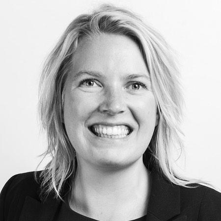 Lina Behrens