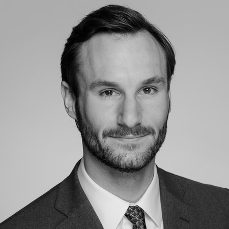 Michael Rosenstock