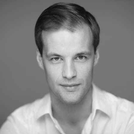 Konstantin Mehl