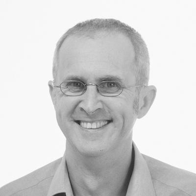 Eitan Feniger