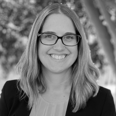 Christine Petit, PhD