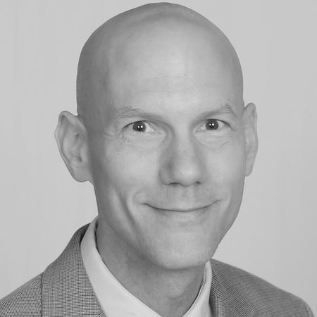 Stuart Lustig