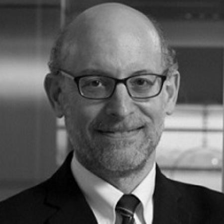 Andrew Nierenberg