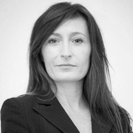 Anna Gatti PhD