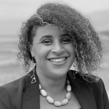 Brittany Linton, PhD