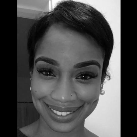 Uchenna Barbra Okoye, MD, MPH