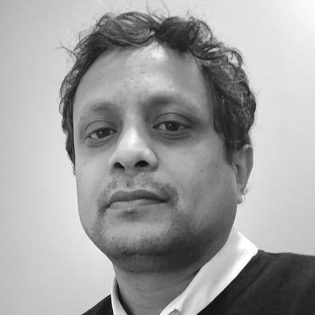 Vaibhav Narayan