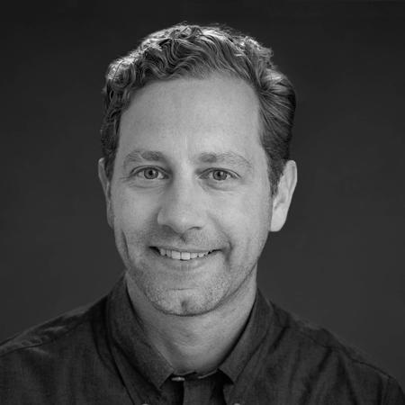 Jonathan Seltzer